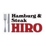 HIRO(ヒロ)